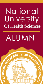 nuhs_alumni_badge_150x290_seal_red