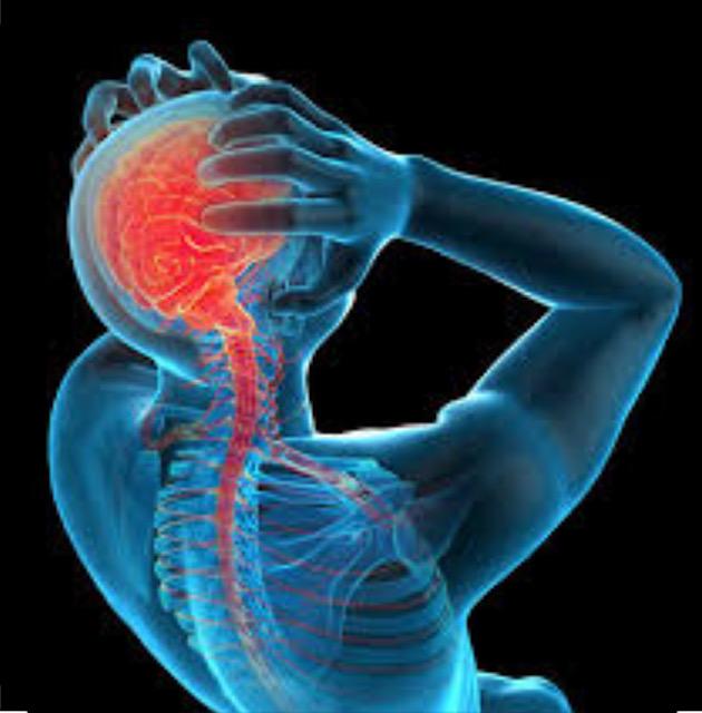 headache-treatment-at-Woopi-Physio-Sapphire-Beach-Physio-Move-Clinics